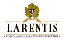 Larentis