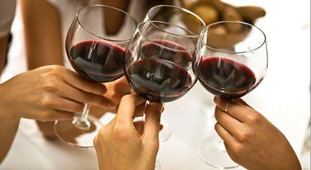 amigos-no-vinho