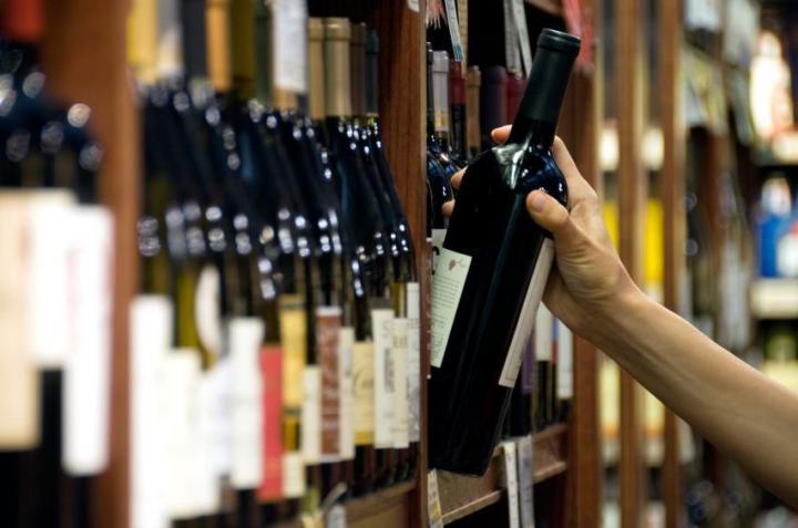 escolher-um-vinho