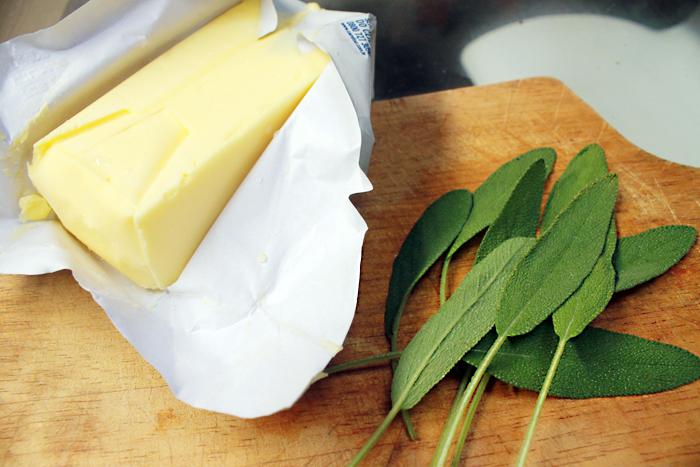 molho-de-manteiga
