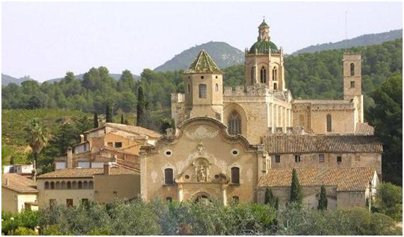abadia-de-cluny-1