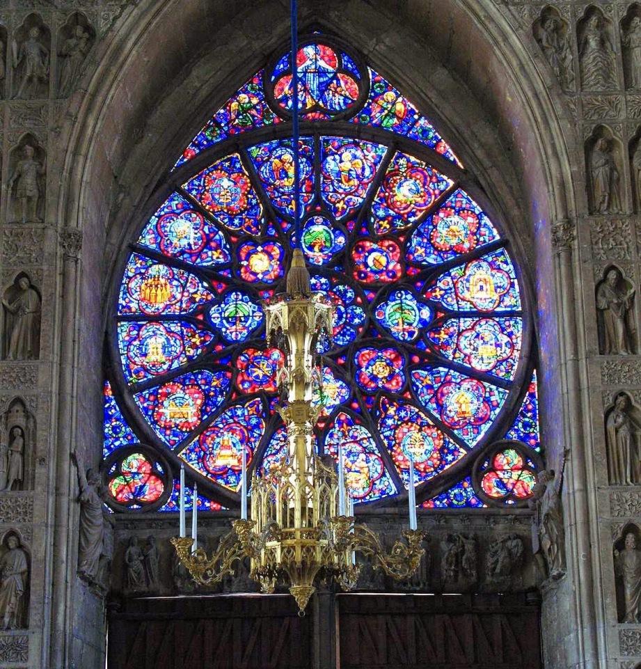catedral-de-reims