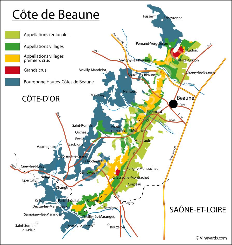 franca-borgonha-beaune-map-1