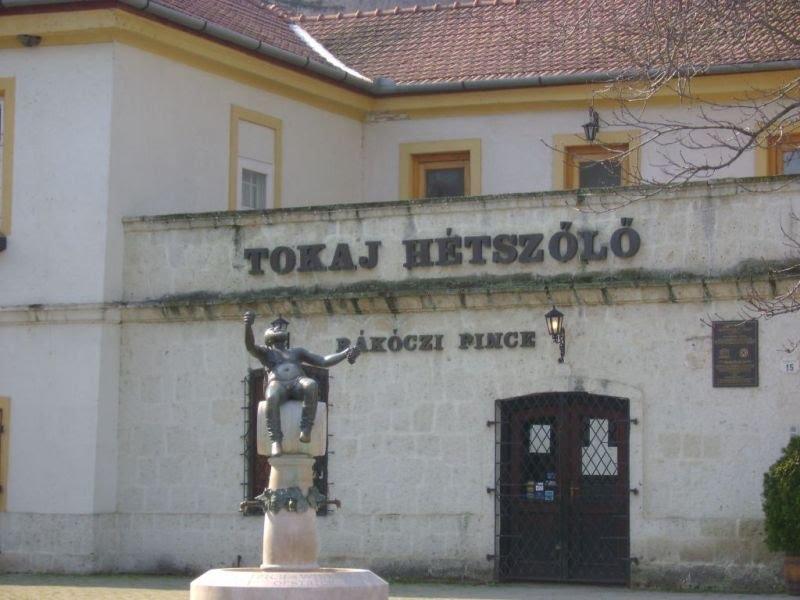 hungria-tokaj-5