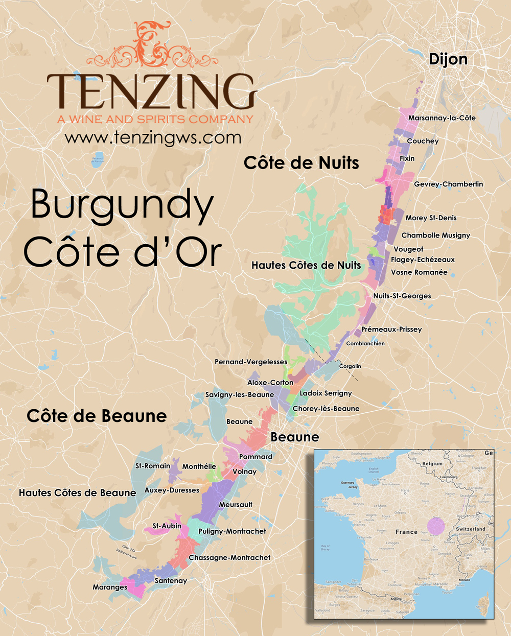 nuit-wine-map