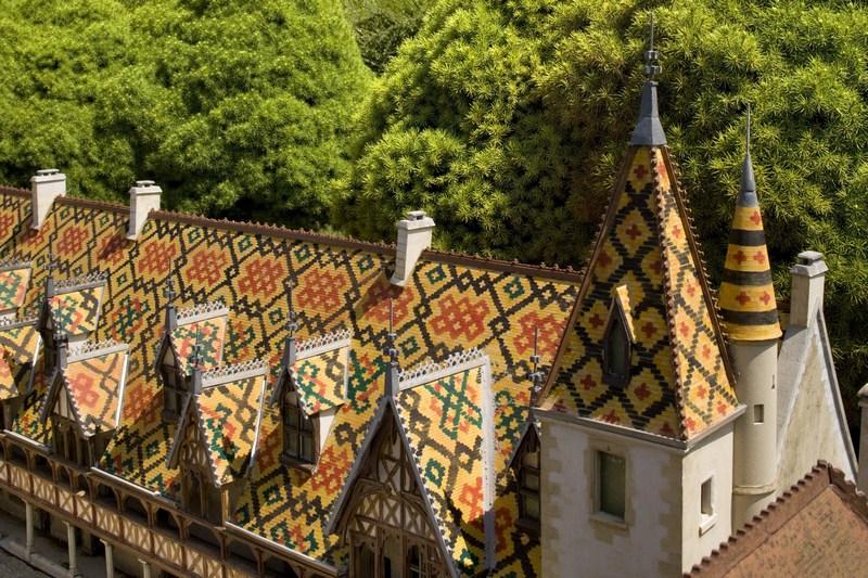 telhado-borgonha