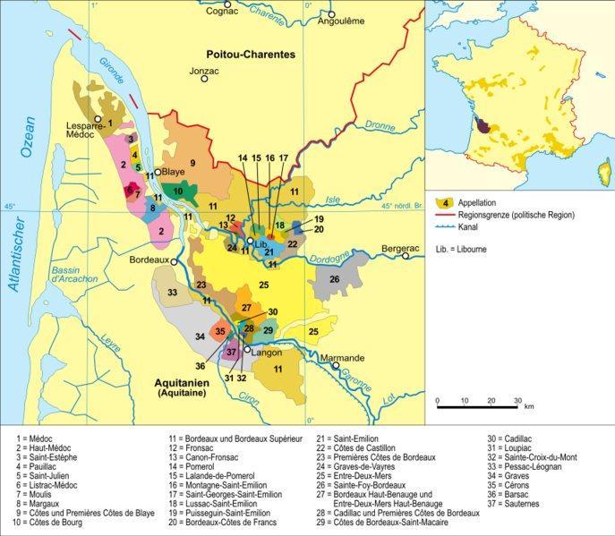 franca-bordeaux-wine-map-5