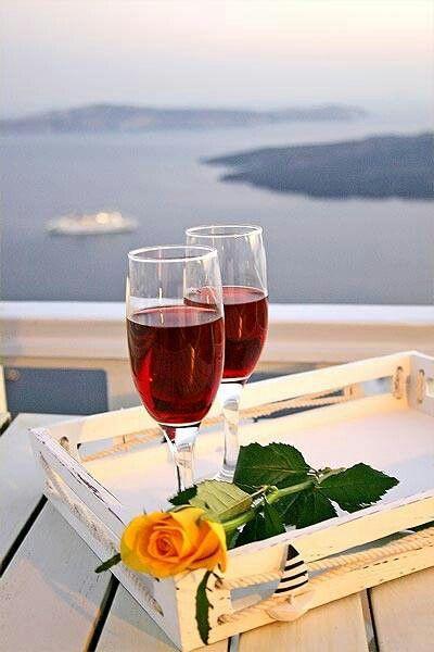 c9863be9e2 tintos-de-verao. Muitos amantes do vinho ...